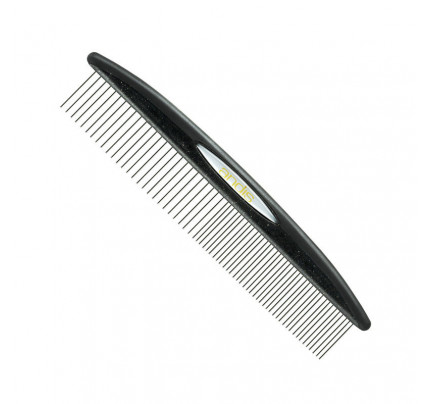 Andis Professional Premium Comb ( 190mm or 7.5 inch) Grooming Tool