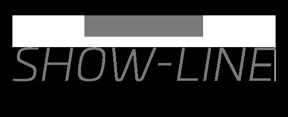 Burtons Show-Line
