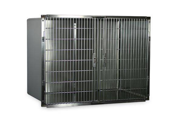 Cages and Kennels