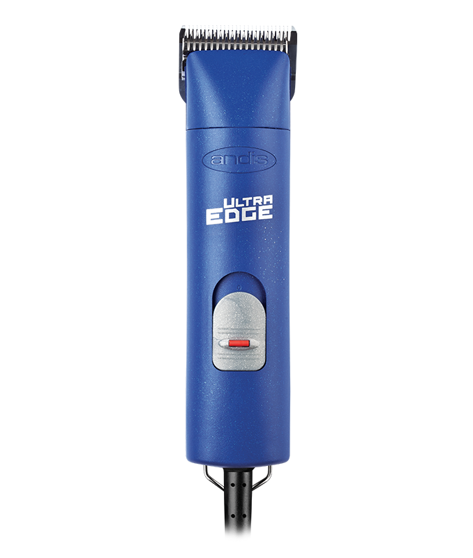 Andis-AGC2-Super-2-Speed-Professional-Clipper-with-10-Blade