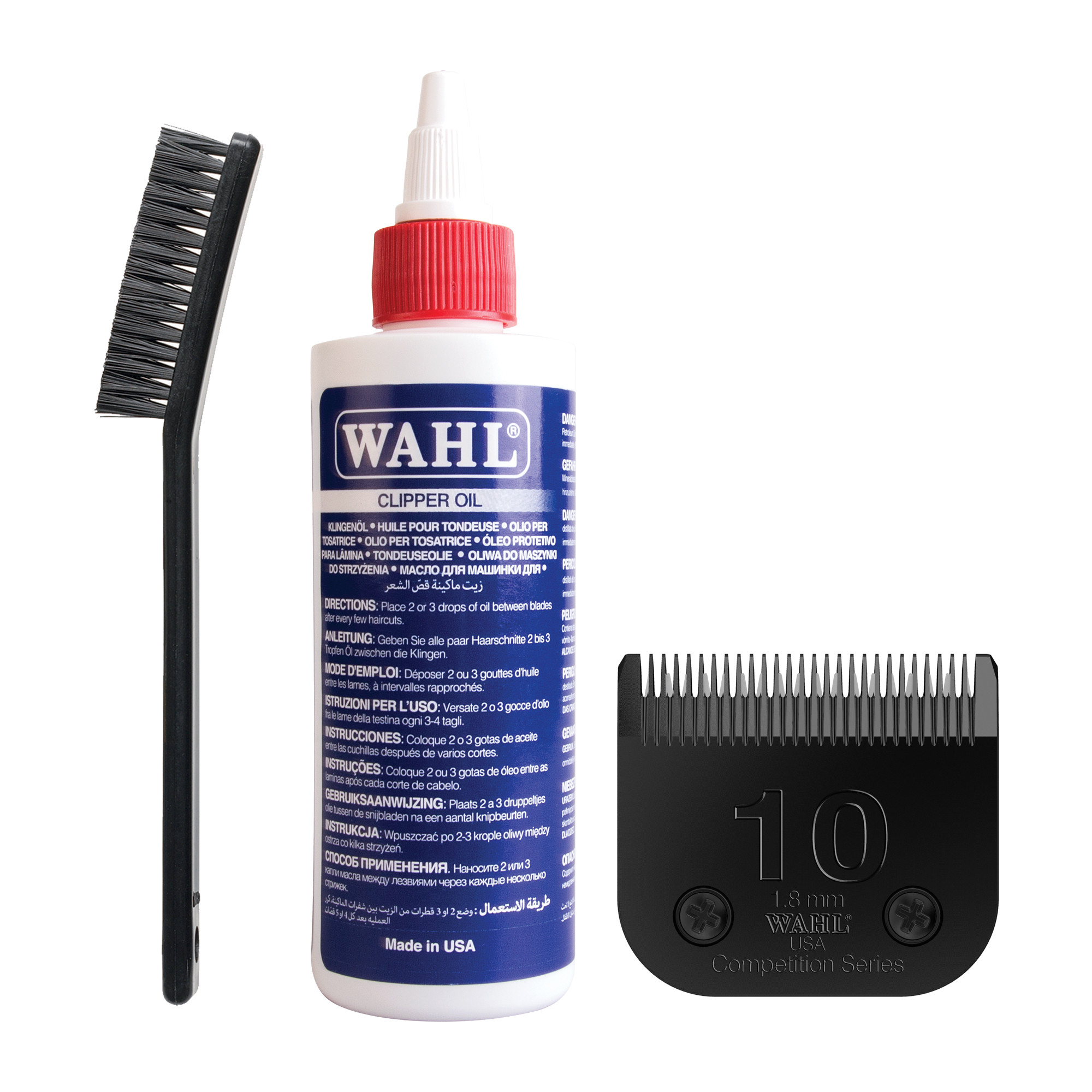 Wahl Km Cordless Clipper Burtons Grooming Direct Classic Series 1 Usa Regular Price 27000