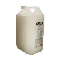 Wahl Oatmeal Essence Dog Shampoo - 5ltr 15:1  Super Concentrate