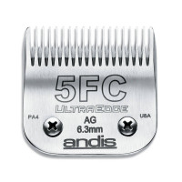 Andis UltraEdge Blade - Size 5FC