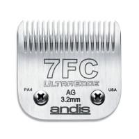 Andis UltraEdge Blade - Size 7FC