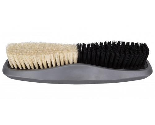 Equine Combo Show Brush