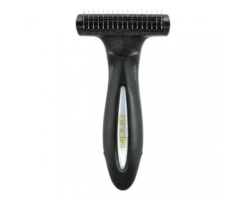 Andis Professional Premium Deshedder Grooming Tool