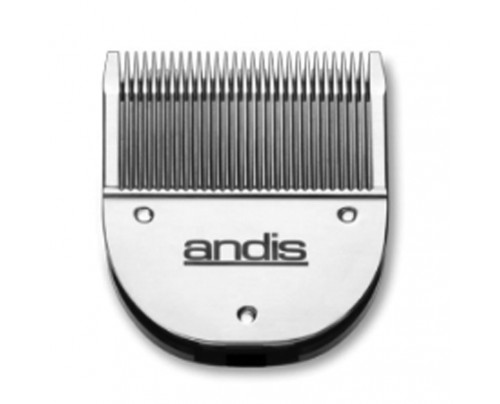 Andis RBC Pulse Ion Replacement Adjustable Blade