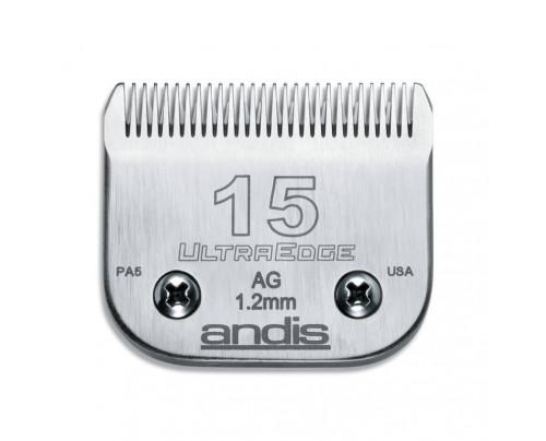 Andis UltraEdge Blade - Size 15