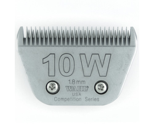 Wahl Competition Blade - Size 10W
