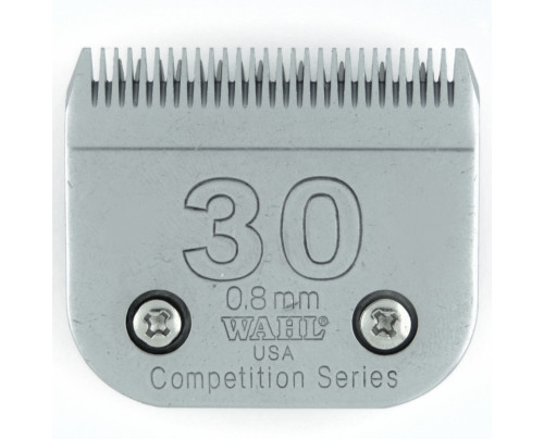 Wahl Competition Blades