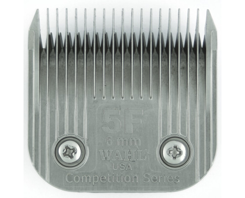Wahl Competition Blade - Size 5F