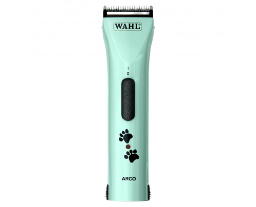 Wahl Arco Limited Edition Neo Mint