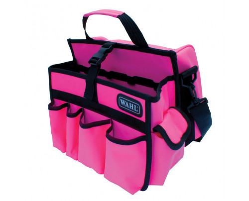 Wahl Tool Carry Case - Pink