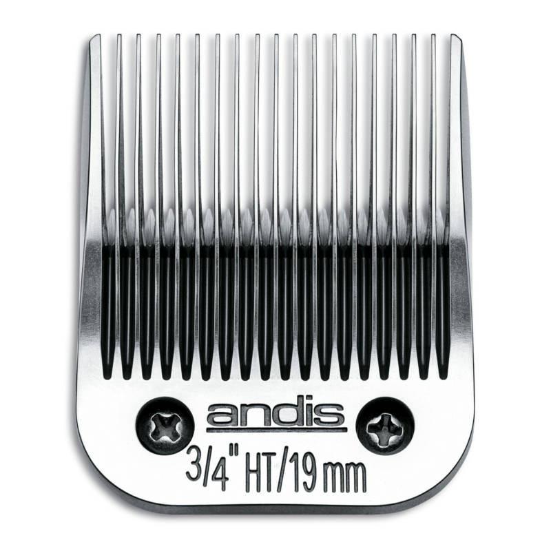 2.8mmx10mm 90 Degrees Thread Countersink Drill Bit Woodworking Chamfer Tools
