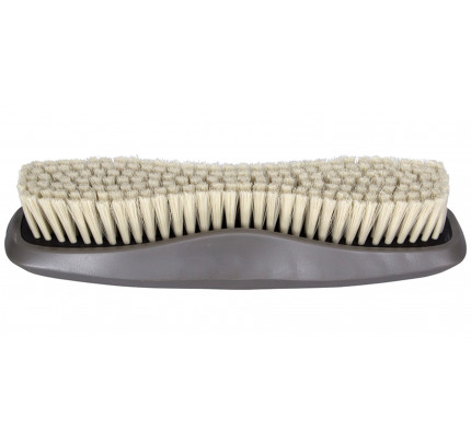 Equine Soft Body Brush