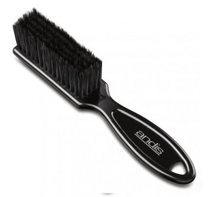 Andis Blade Brush