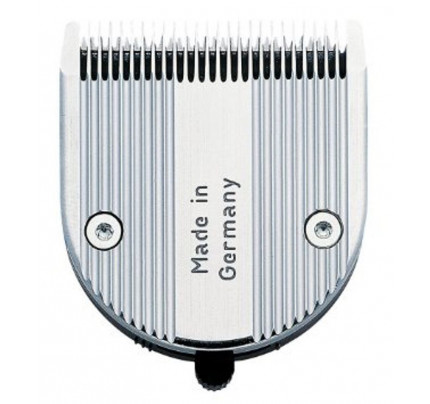 Wahl Precision Blade Set For Bravmini