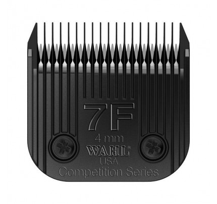 Wahl Ultimate Blade - Size 7F
