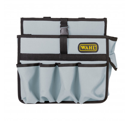 Wahl Tool Carry Case - Grey