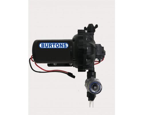 Drum Wash Pump For BD300