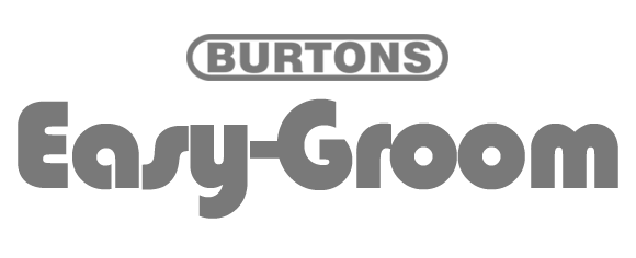 Burtons Easy-Groom